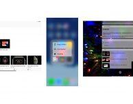 Apple aggiorna l'app WWDC