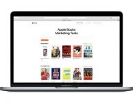 Apple rilascia il nuovo Applebooks Marketing Toolbox per gli affiliati