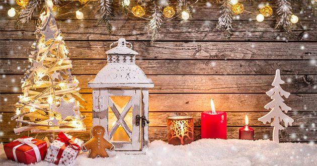 Buon Natale Originale.Le Migliori Applicazioni Per Augurare Un Buon Natale Iphone Italia