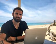 Intervista a Fulvio Scichilone, lo sviluppatore dell'app a pagamento più scaricata nel 2018