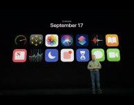 Il 2018 di Apple in… numeri