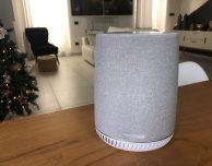 Orbi Voice, lo smart speaker WiFi Mesh di Netgear – RECENSIONE