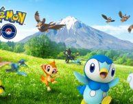 Pokémon Go: ecco le battaglie allenatori PvP e Pokémon leggendari