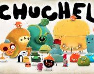 Chuchel: alla ricerca della preziosa ciliegia, affrontando enigmi e sfide complicate