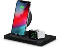 Il dock di ricarica wireless Belkin BOOST↑UP arriva su Apple Store