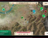 Rebel Inc.: nuovo gioco di strategia in tempo reale