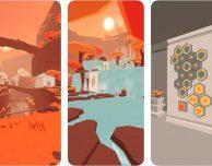 Faraway 4: nuovi puzzle complessi e nuova ambientazione