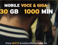 Cresce l'utilizzo di app, aumenta la necessità di Giga: ecco le migliori offerte di Fastweb