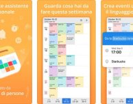 Calendars 5 di Readdle si aggiorna con Siri Shortcuts e nuova Apple Watch app