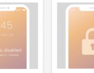 iSkysoft Toolbox: come rimuovere il blocco con codice da iPhone