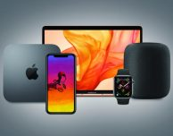 Il 2018 di Apple: tutti i prodotti presentati negli ultimi 12 mesi