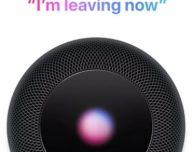 Siri su HomePod migliora: risponde correttamente al 74.6% delle domande