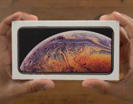 Anche la Germania dà ragione a Qualcomm: blocco delle vendite per alcuni iPhone