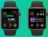 Nike Run Club si aggiorna con nuove Complicazioni per Apple Watch