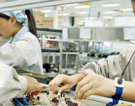 Apple ordinerà più iPhone alla Pegatron per evitare il blocco delle vendite in Cina