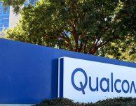 Niente accordo, Apple e Qualcomm risolveranno i problemi in tribunale