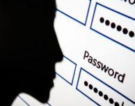 """""""123456"""" è la password più utilizzata del 2018 (!)"""