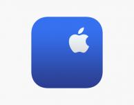 L'applicazione Supporto Apple si aggiorna semplificando la ricerca di articoli utili