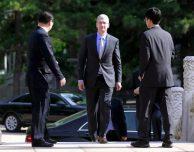 Apple ha speso 310.000$ per la sicurezza di Tim Cook