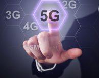 Apple con Samsung, MediaTek e Intel per portare il 5G su iPhone 11