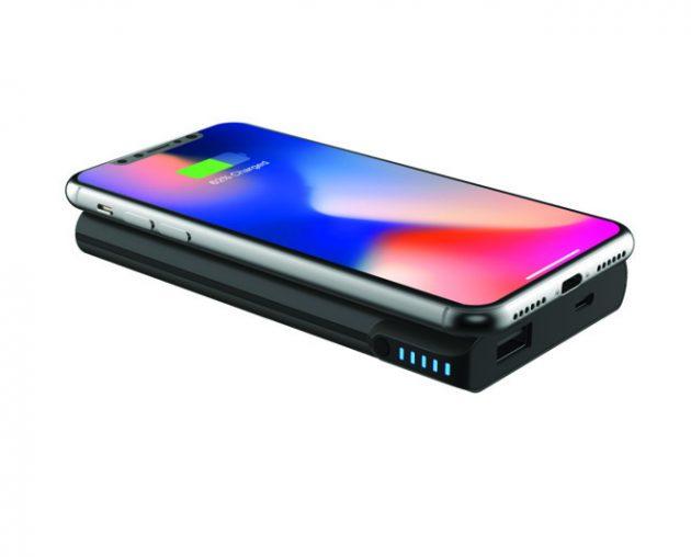 Iphone 2019 usb c