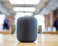 Apple alla ricerca di un responsabile di progetto per risolvere le criticità di Siri