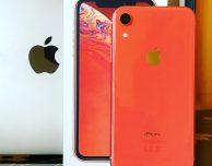 iPhone XR: si può vivere con un iPhone non al top?