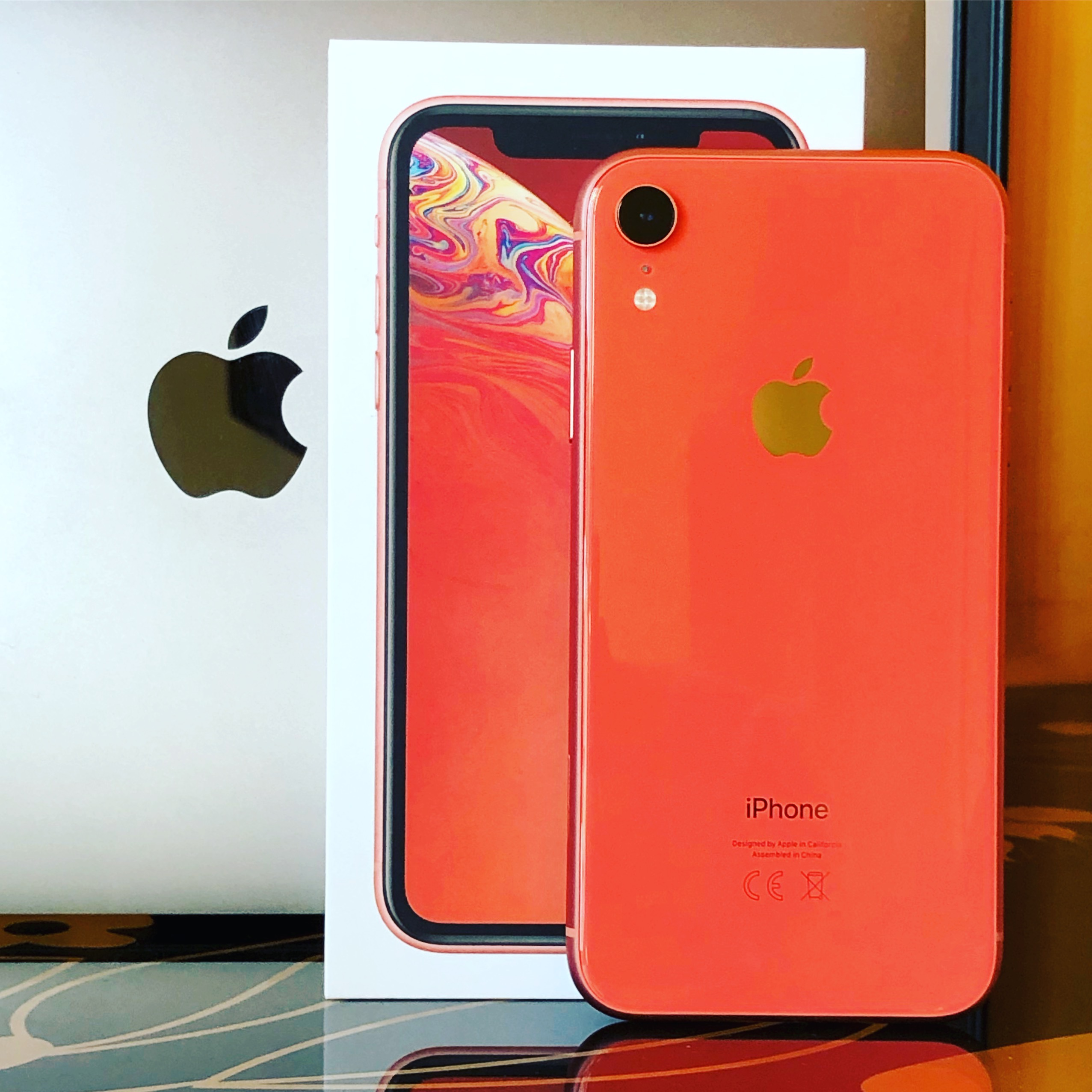 iPhone XR: si può vivere con un iPhone non al top? - iPhone Italia