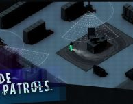 Maruta Escape: puzzle furtivo dove ogni azione conta
