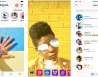 Instagram è ora ottimizzato per iPhone XR e iPhone XS Max