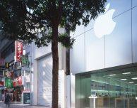 Chiude il più piccolo Apple Store del Giappone dopo 13 anni