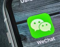 WeChat, il vero rivale di Apple in Cina