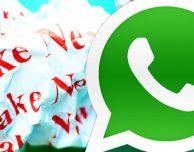 WhatsApp combatte le Fake News limitando il tasto inoltra