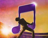 Su Apple Music il dietro le quinte del film Bohemian Rhapsody