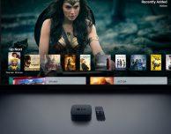 Apple presenterà il suo servizio di video streaming il 25 marzo?