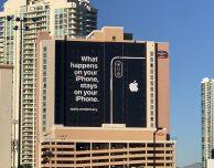 Quando la privacy (non) è solo questione di marketing