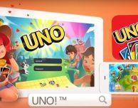 Il popolare gioco di carte UNO ritorna su App Store in una nuova veste