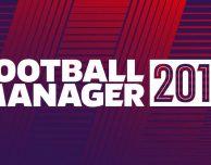 Football Manager 2019 Mobile, l'esperienza del vero allenatore sempre in tasca – RECENSIONE