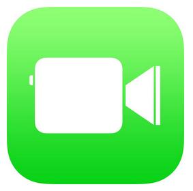 iOS 14.2 aggiunge il supporto di FaceTim …