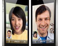 VirnetX vince anche in appello: Apple dovrà pagare 439 milioni di dollari