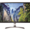 I migliori monitor 4K per Mac su Amazon