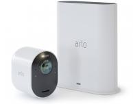 Arlo presenta la videosorveglianza in 4K – CES 2019