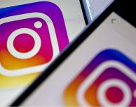 """Instagram: nuovo design della fotocamera, modalità creazione e """"Mi piace"""" nascosti"""