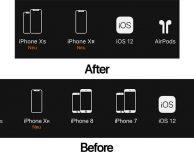 Germania, Apple ritira dal mercato iPhone 7 e iPhone 8 dopo l'ingiunzione di Qualcomm