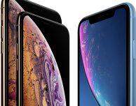 Crisi iPhone, Apple pronta a ridurre le nuove assunzioni