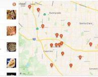 Il motore di ricerca DuckDuckGo sceglie Apple Maps