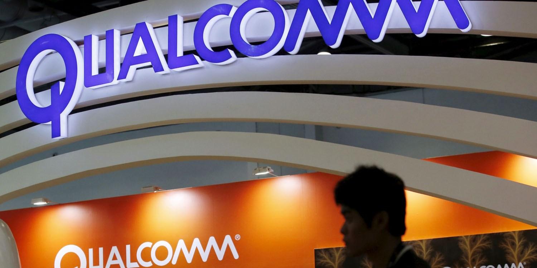 Apple ammette che Qualcomm era l'unico fornitore di modem 4G