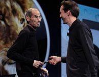 Scott Forstall spiega come veniva alimentata la creatività in Apple (e come è nata la Apple TV!)