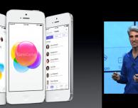 """Apple pronta a creare il """"Netflix dei giochi"""""""