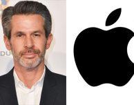Apple firma un accordo con Simon Kinberg per una nuova serie Sci-Fi ad alto budget